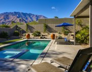 1110 AZURE Court, Palm Springs image