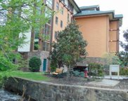 215 Woliss Lane Unit Unit 314, Gatlinburg image