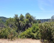 20  Acres - Stewart Mine, Placerville image