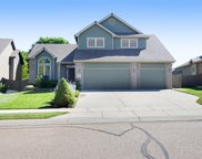 3533 Green Spring Drive, Fort Collins image