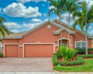 8567 Colony Trace DR, Fort Myers image