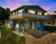 2065 Iholena Street, Honolulu image