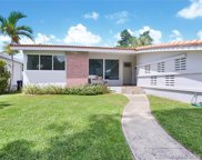 9248 Harding Ave, Surfside image