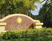 4117 Bellasol CIR Unit 113, Fort Myers image