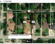 6317 Churchill Way, Dallas image