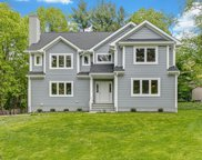 119 CHESTNUT HILL DR, Berkeley Heights Twp. image