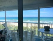 1555 N Highway A1a Unit #204, Indialantic image