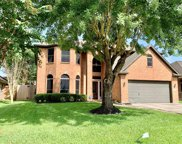 5303 Chasewood Drive, Bacliff image