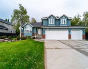 6929 S Hollow Oaks Cir E, Cottonwood Heights image