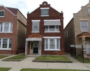 4149 South Albany Avenue, Chicago image