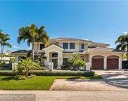 2748 NE 20th St, Fort Lauderdale image