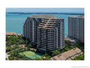 520 Brickell Key Dr Unit #A810, Miami image