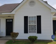 1009 Centipede Drive, Rocky Mount image