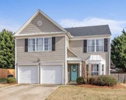 3 Wickby Court, Simpsonville image