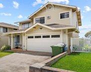 94-1027 Mauele Street, Oahu image