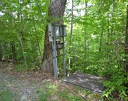 Lot 15 Riversong Way, Sevierville image