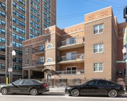 4260 North Broadway Avenue Unit 101, Chicago image