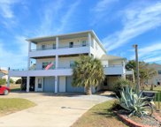 116 Ferry Road Unit #B, Holden Beach image