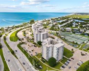 5500 Bonita Beach Rd Unit 5806, Bonita Springs image