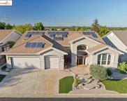 1070 Bountiful Way, Brentwood image