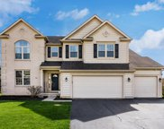 7268 Nightshade Drive, Westerville image