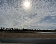 5126 Barcroft Lake Drive, Leland image