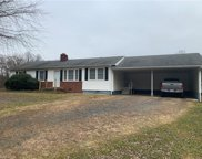 1344 Pipers Gap Road, Mount Airy image