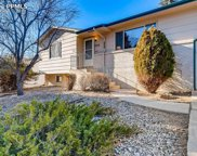 3714 Anemone Circle, Colorado Springs image