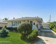 9340 Central Avenue, Oak Lawn image