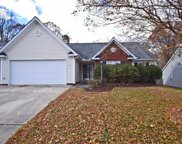 351 Walden Ridge Court, Winston Salem image