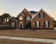 8201 Caddis Ct., Myrtle Beach image