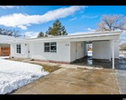 3214 S 4300  W, West Valley City image