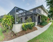27691 Hacienda East Blvd Unit 320C, Bonita Springs image