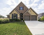 643 Glade View, New Braunfels image