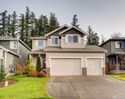 28444 239th Place SE, Maple Valley image