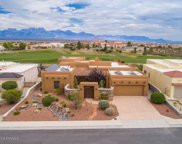 1892 Lone Tree Lane, Las Cruces image