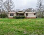 4827 Chambers Ln, Spring Hill image