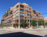 1499 Blake Street Unit 10A, Denver image