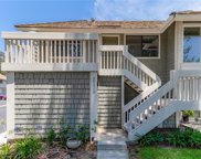 24512     Copper Cliff Court   56, Lake Forest image