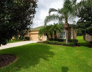 13211 Tradition Drive, Dade City image
