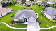 4541 Varsity Cir, Lehigh Acres image