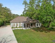 1245 Lee Dr, Baton Rouge image
