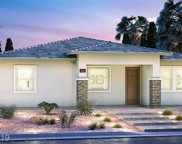 216 COPLAND CANYON Avenue, Henderson image