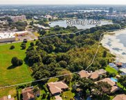 940 Havendale Boulevard Nw, Winter Haven image