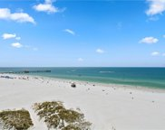 11 Baymont Street Unit 901, Clearwater image