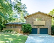 652 Bellangee Avenue, Fairhope image