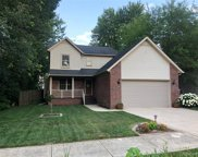 19085 BUCK AVE, Brownstown Twp image