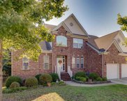 113 Newkirk Way, Travelers Rest image