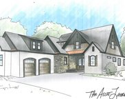 26 Meadow Reserve Place Unit Lot 23, Simpsonville image