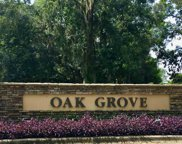 8013 Oak Grove Plantation Rd Unit -, Tallahassee image